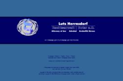 Rechtsanwalt & Notar Herrnsdorf