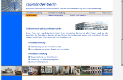 raumfinder-berlin