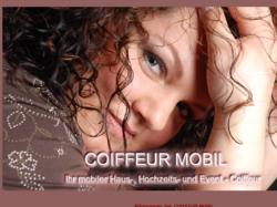 Coiffeur Mobil