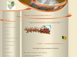Lohnsteuerhilfeverein Capital