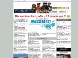 Kietz-Radio-Berlin-Karlshorst e.V.