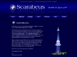 Scarabeus Event GmbH