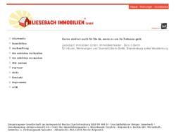 Liesebach Immobilien GmbH