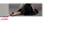 Mayarosa Modedesign