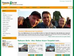 Travelxsite
