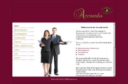 Accando GmbH