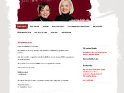 Kama-Hair Company GmbH