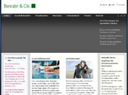 Bereuter & Cie. Versicherungsmakler GmbH