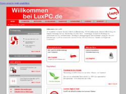 LuxPC