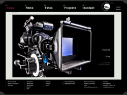 lookzoom filmproduktion