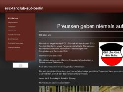 ecc-fanclub-süd-berlin