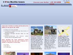 Bike Tours Berlin,Berlin Bike Tours &  Bike Rental Berlin