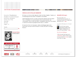 Deutsche Filmakademie